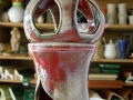 uz_keramika1