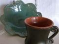 uz_keramika10