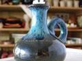 uz_keramika11