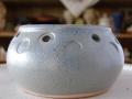 uz_keramika12