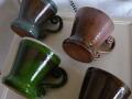 uz_keramika14