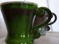 uz_keramika15