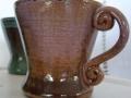 uz_keramika16