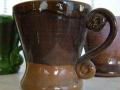 uz_keramika17