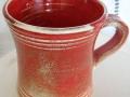 uz_keramika18