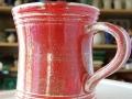 uz_keramika19