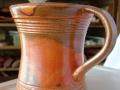uz_keramika20