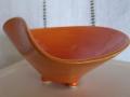 uz_keramika21