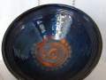 uz_keramika22