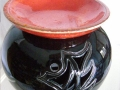uz_keramika25