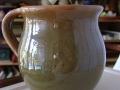 uz_keramika26