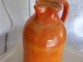 uz_keramika3