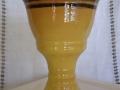 uz_keramika30