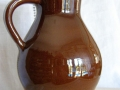 uz_keramika33