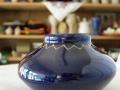 uz_keramika34