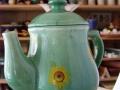 uz_keramika36