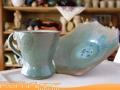 uz_keramika37