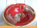 uz_keramika38