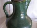 uz_keramika4