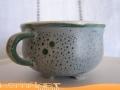 uz_keramika40