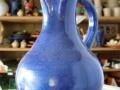 uz_keramika5