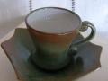 uz_keramika6