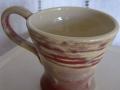 uz_keramika8