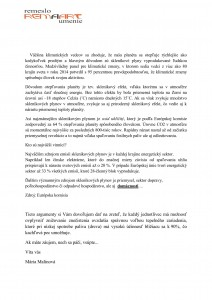 AA REMAART KATALOG 2018_Page_2