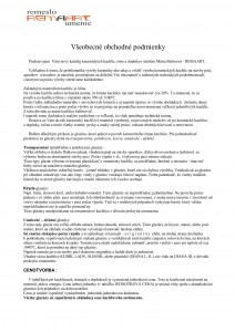 AA REMAART KATALOG 2018_Page_3